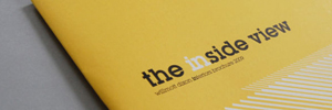 Interiors Identity & Brochure