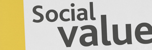 Social Value brochure